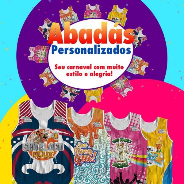 abadas-personalizados-banner-mobile-2-m