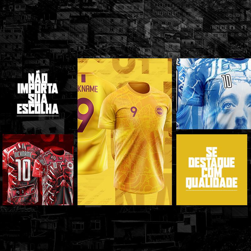 banner-camisa-futebol-mobile-5
