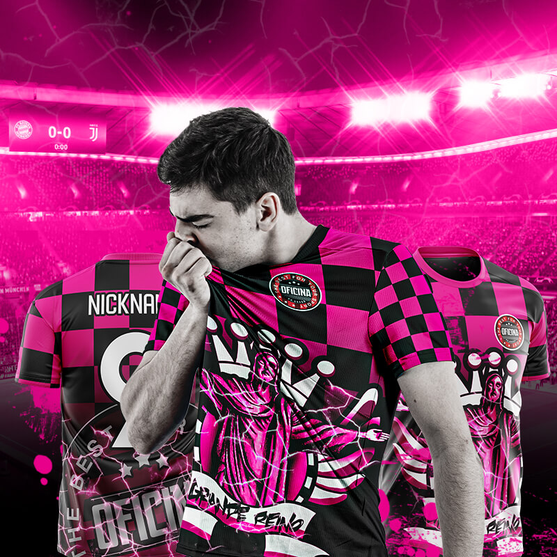 banner-camisa-futebol-mobile-6