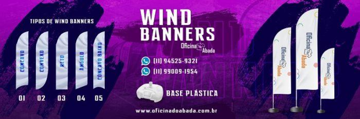 banner wind banner oficina do abada 700x233