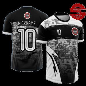 camisa-de-time-personalizada-catn-078