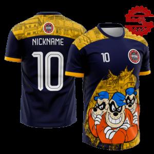 camisa-de-time-personalizada-catn-082
