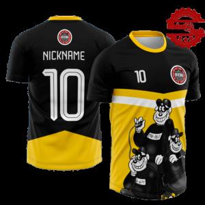 camisa-de-time-personalizada-catn-084
