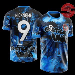 camisa-de-time-personalizada-catn-086