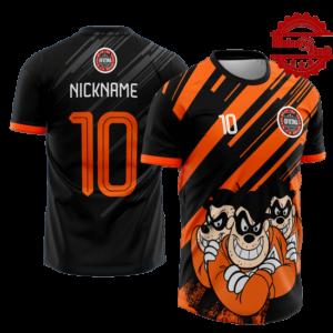 camisa-de-time-personalizada-catn-095
