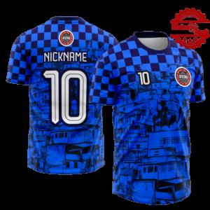 camisa-de-time-personalizada-catn-099