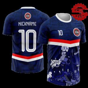 camisa-de-time-personalizada-catn-101
