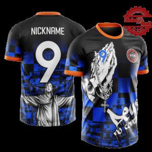 camisa-de-time-personalizada-catn-102