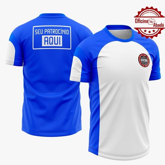 camiseta promocional modelo4
