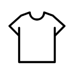 modelo icone promocional