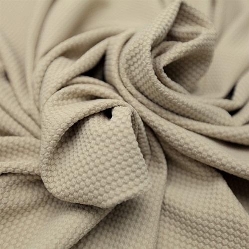 tecido piquet