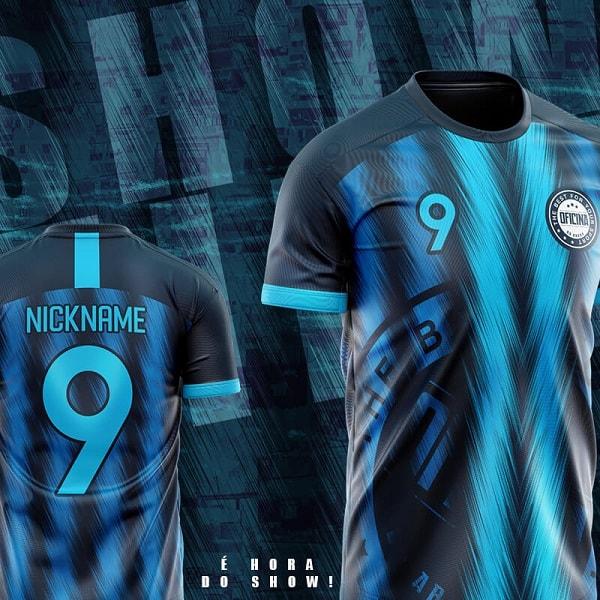 banner-camisa-futebol-mobile-3-min
