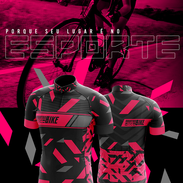 banner-ciclismo-mobile-desktop-2