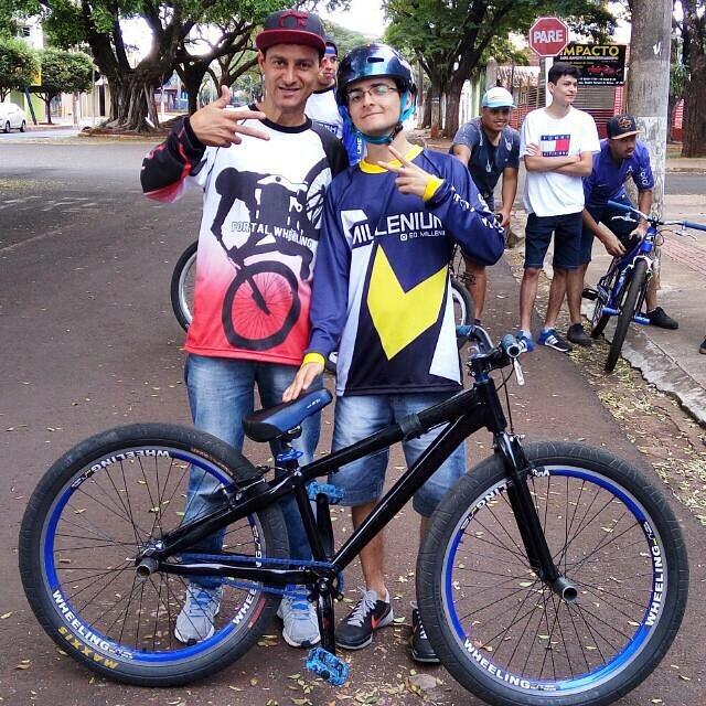 camisa-de-ciclismo-real-10