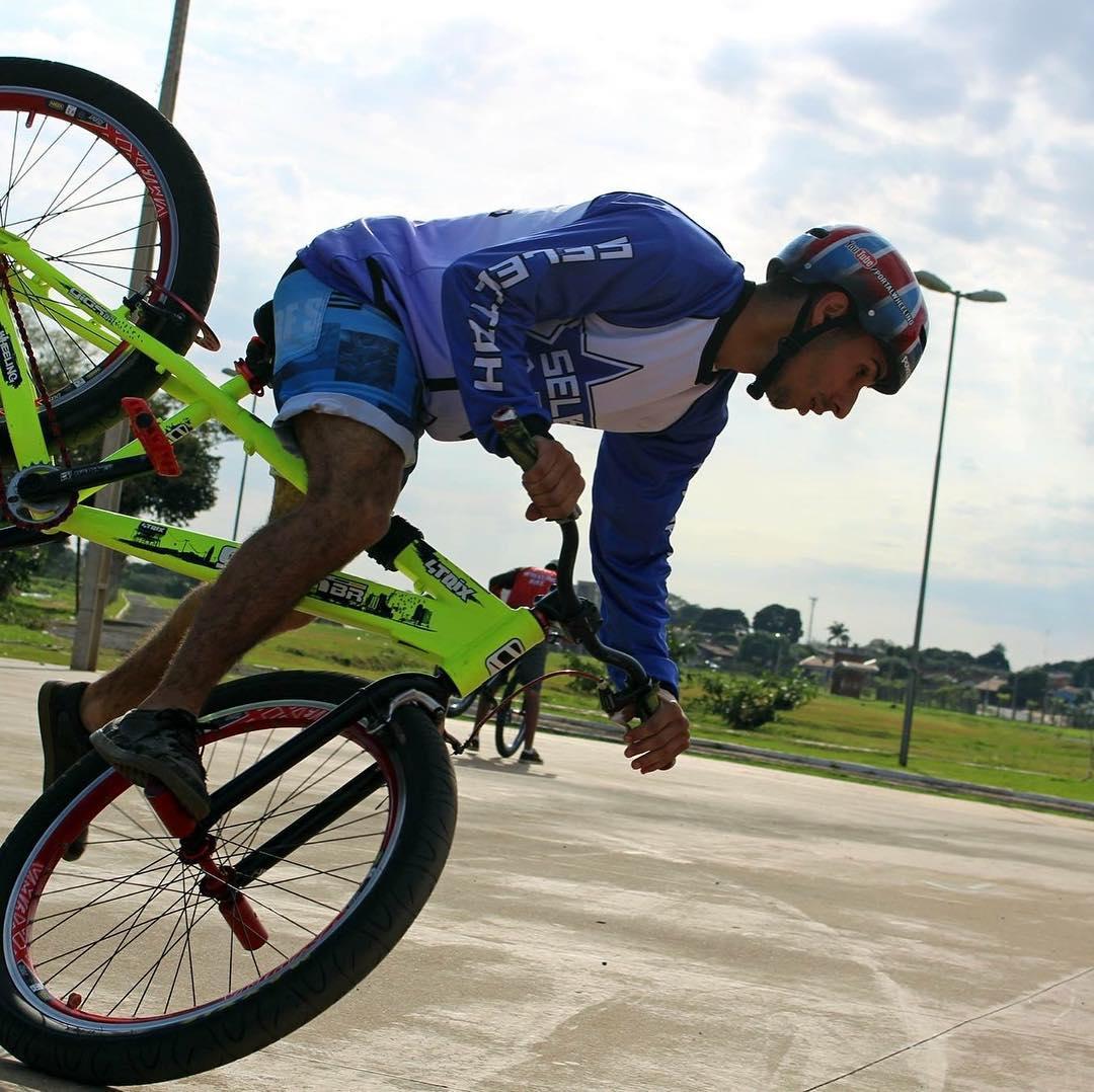 camisa-de-ciclismo-real-9