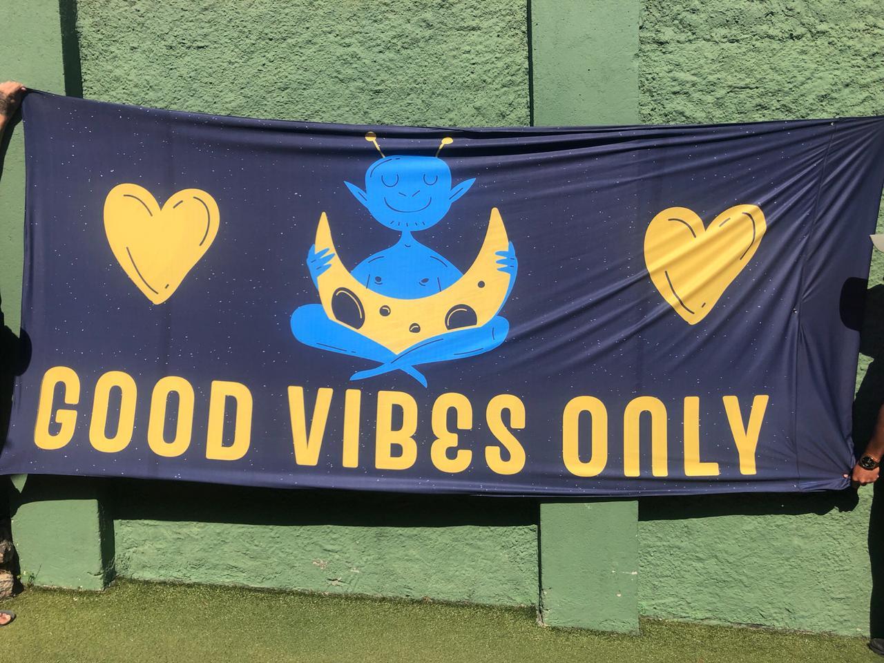 bandeira-good-vibes