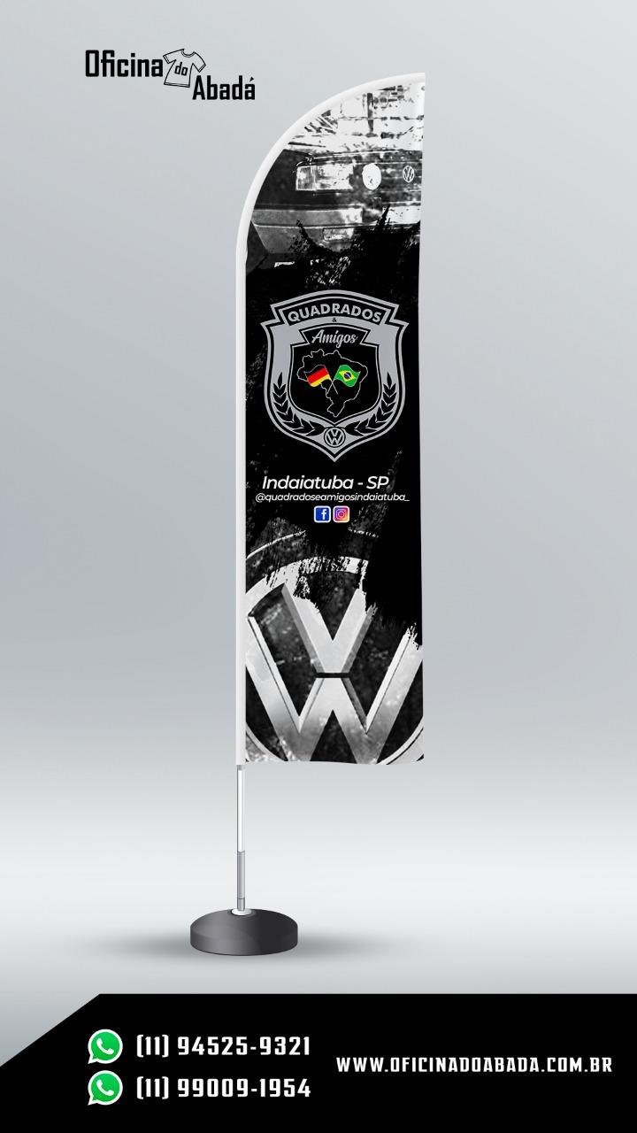 wind-banner-um