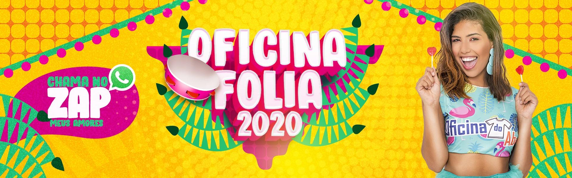 BANNER OFICINA FOLIA SITE-min