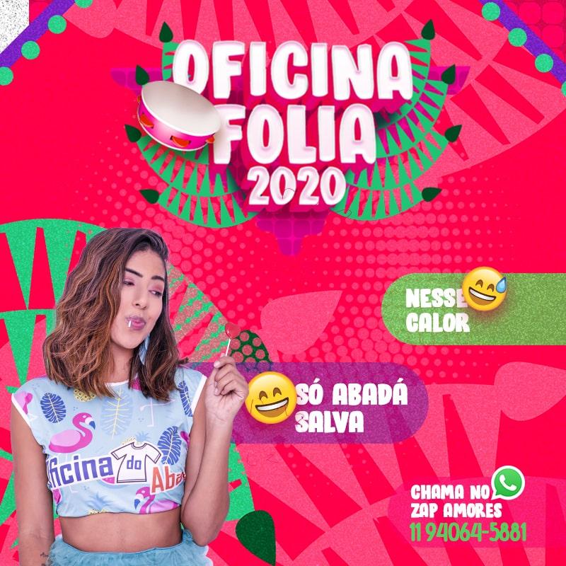 BANNER OFICINA FOLIA SMART SITE 2-min