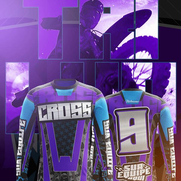 banner-motocross-mobile-2