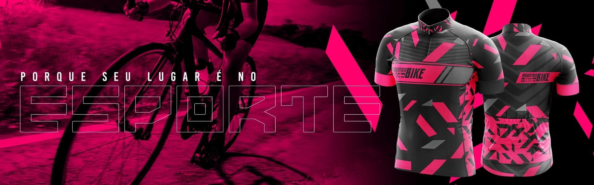 banner-ciclismo-desktop-2