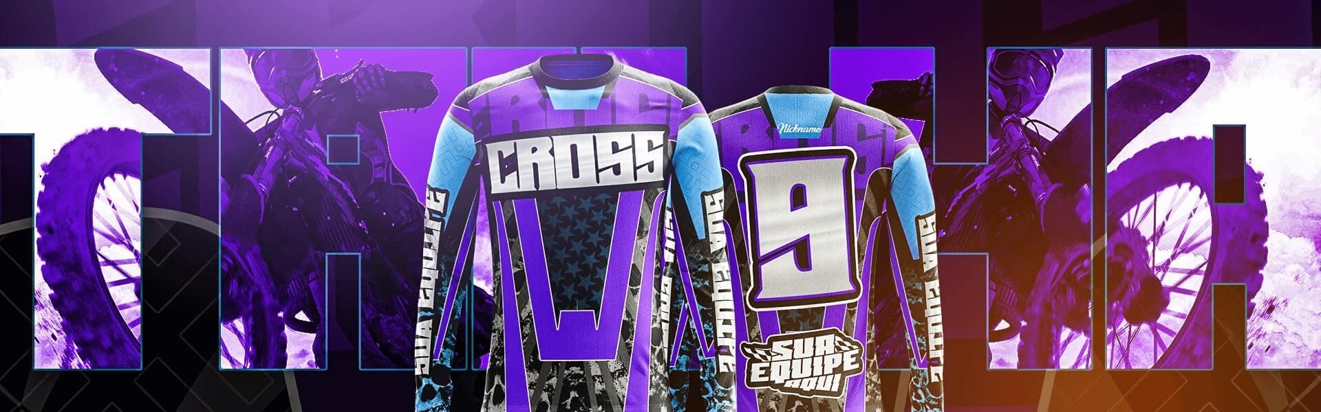 banner-motocross-2 (1)