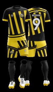 uniforme-de-time-completo-11