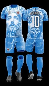 uniforme-de-time-completo-24