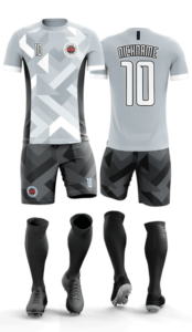 uniforme-de-time-completo-28