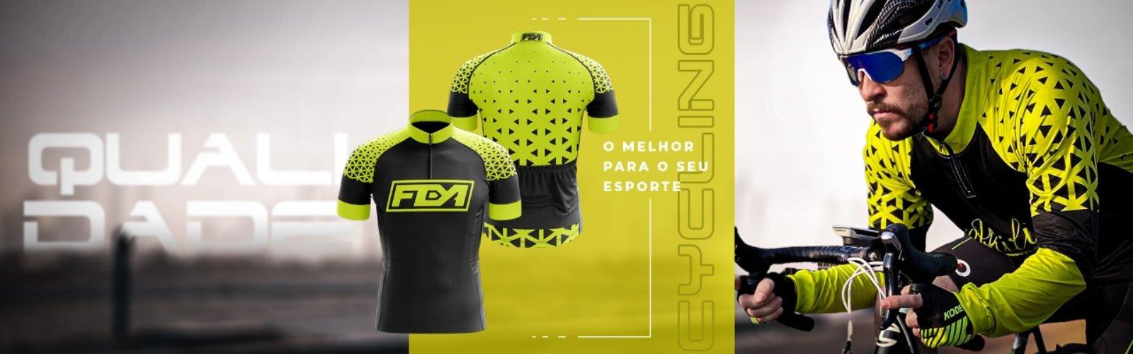 banner_ciclismo_novo_2