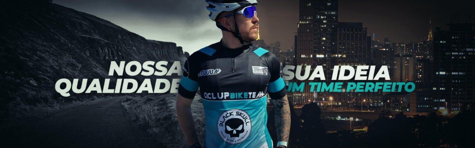 banner_ciclismo_novo_3