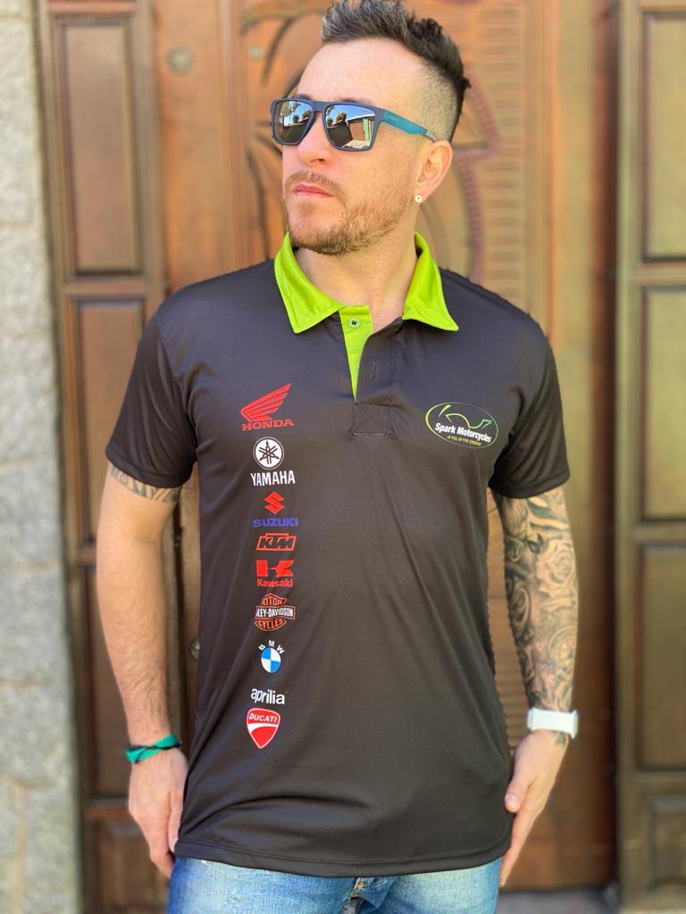camisa-polo-personalizada-02