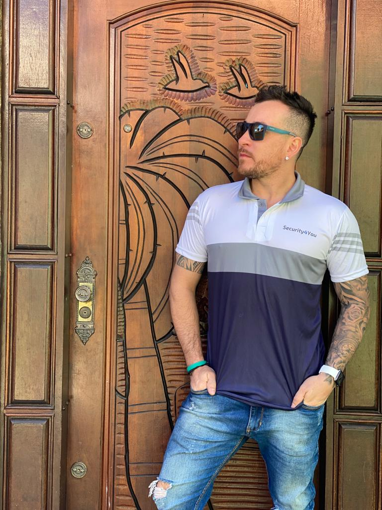 camisa-polo-personalizada-03