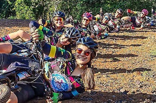 ciclismo_nova4