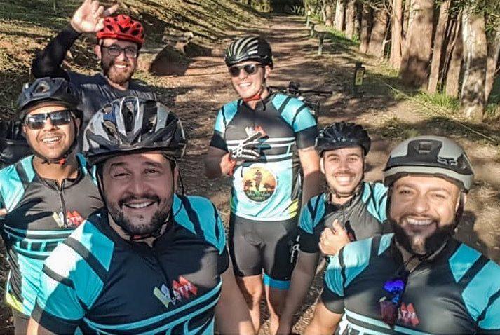 ciclismo_nova6