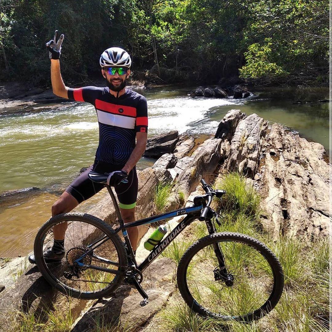 ciclismo-proficional-10