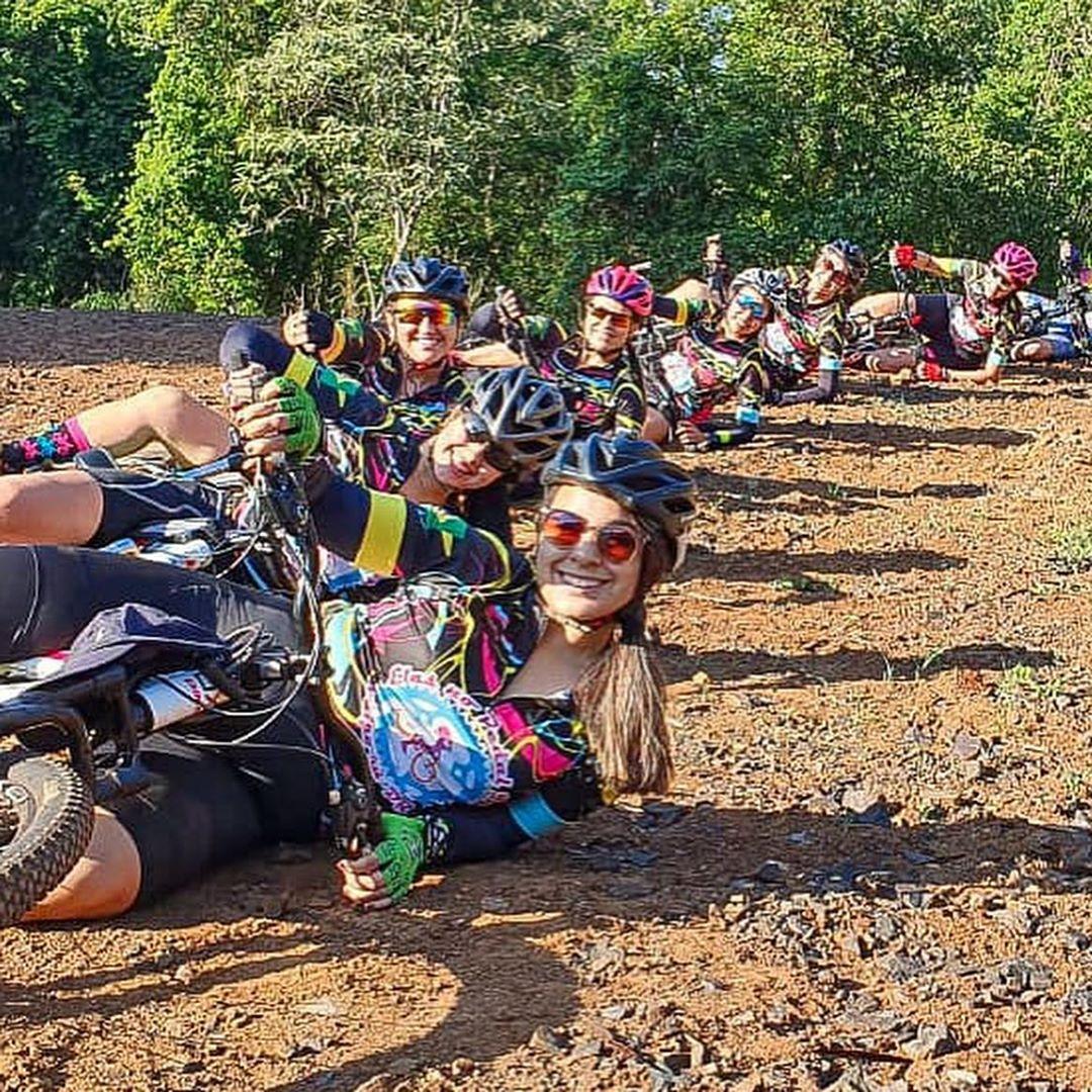 ciclismo-proficional-11