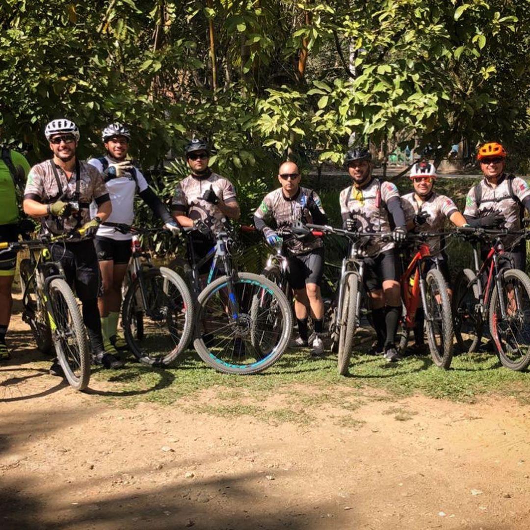 ciclismo-proficional-2
