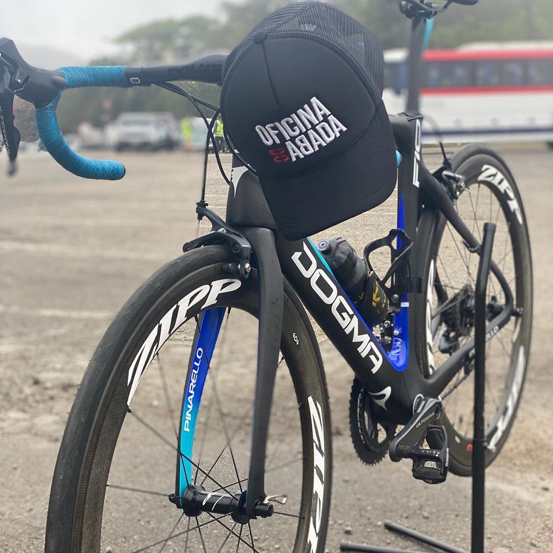 ciclismo-proficional-4