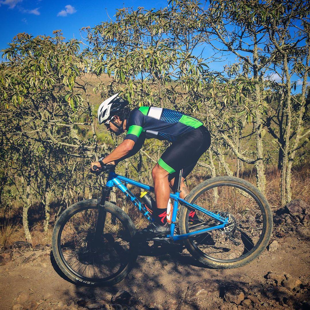 ciclismo-proficional-6