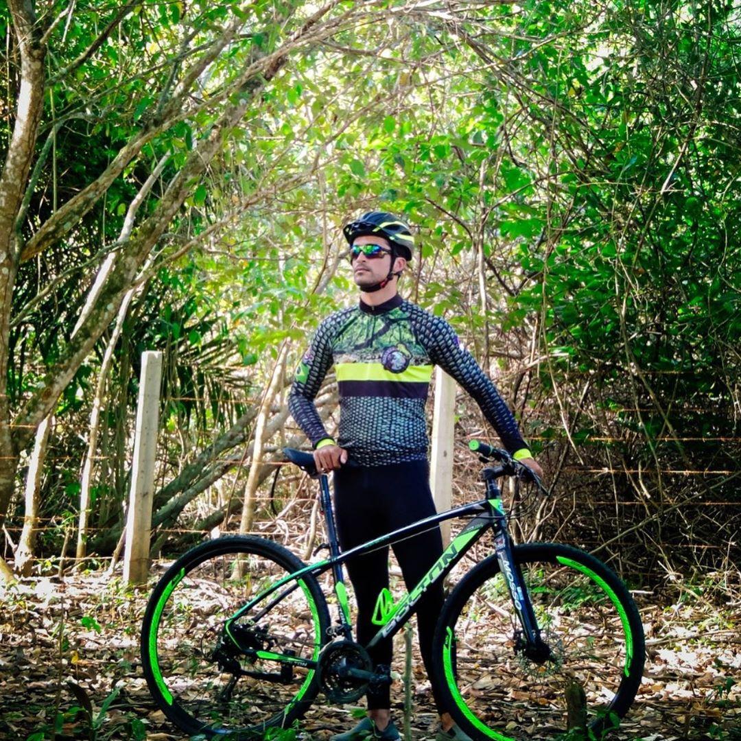 ciclismo-proficional-7