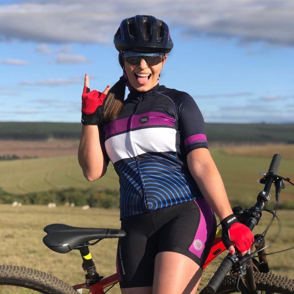 ciclismo-proficional-8