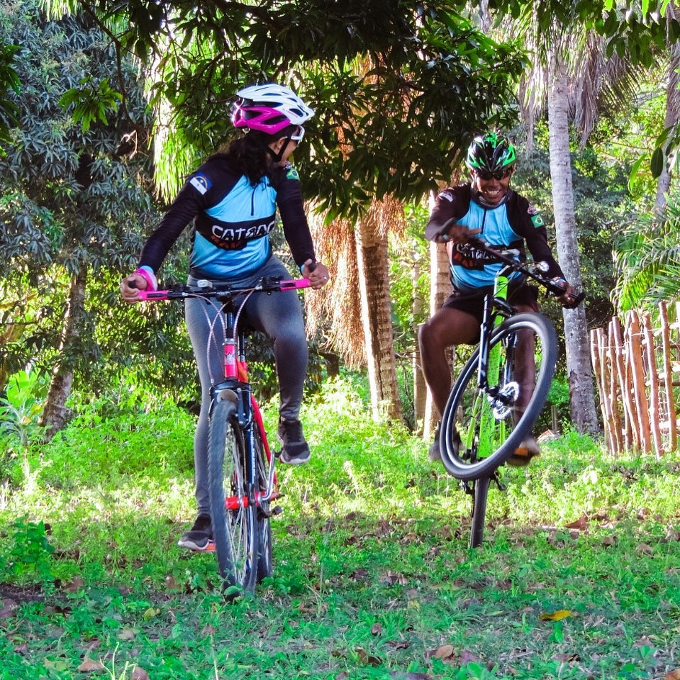 ciclismo-proficional-9