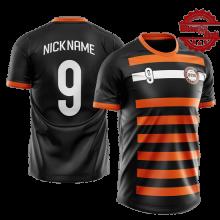 camisa-de-time-personalizada-catn-065
