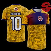 camisa-de-time-personalizada-catn-072