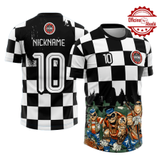 camisa-de-time-personalizada-catn-073