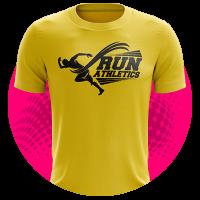 catalogo de camisas de corrida de rua o546uyqfmrp9l3cdr0g31t1kltbmtlisopy8hwnuv4