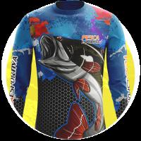 mini imagem camisa pesca nysc5tirow67fmx7o738w0gfa7d2kmbr3k0ltsokxs