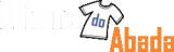 oficina-do-abada-logo.png